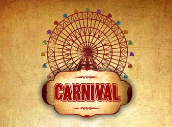 ks carnival