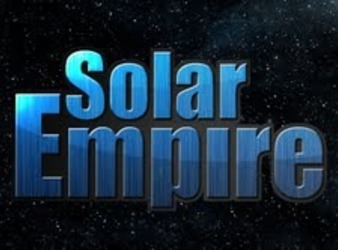 ks solar empire